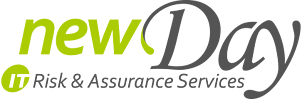 logo-New-Day-Risk-Services
